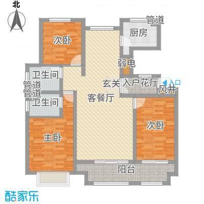 全国_大川世纪城_2016-08-16-2209
