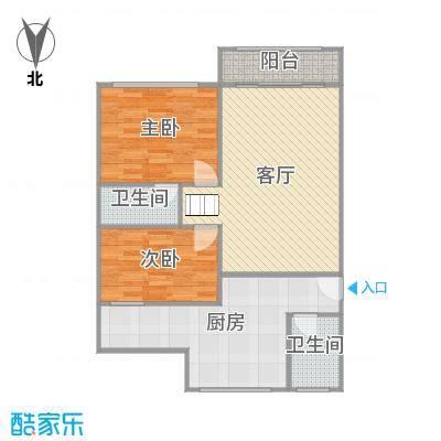 上海_汇宝公寓_2016-08-16-2252