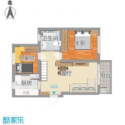 上海_汇颂南苑_2016-08-16-2301