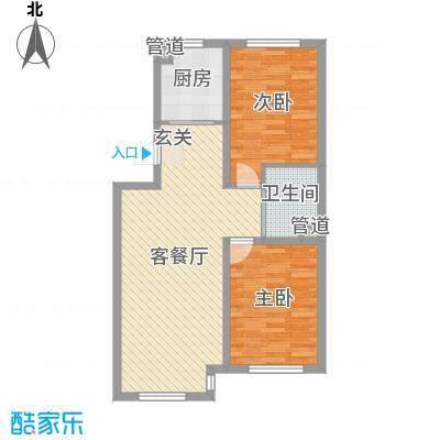 沈阳_V街区_2016-08-17-1435