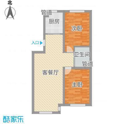沈阳_V街区_2016-08-17-1616