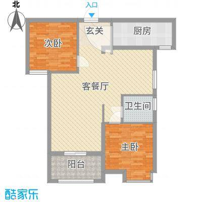 信阳_茗阳天下_2016-08-17-1647