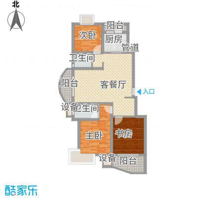 清水蓝湾龙汇公寓117.00㎡清水蓝湾龙汇公寓117.00㎡3室2厅2卫户型3室2厅2卫