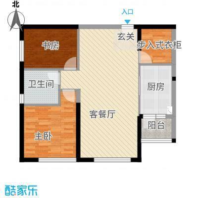 上海捷座上海捷座户型图1户型10室