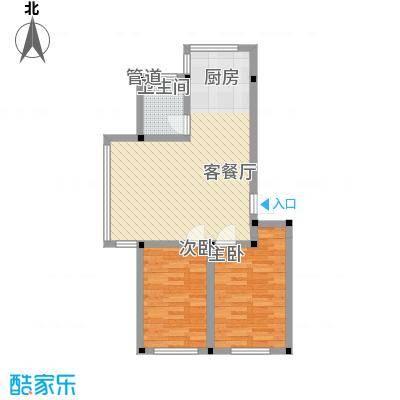 东关南里东关南里户型图D户型2室2厅1卫1厨户型2室2厅1卫1厨