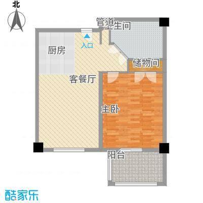 北京太阳城三期北京太阳城三期0室户型10室