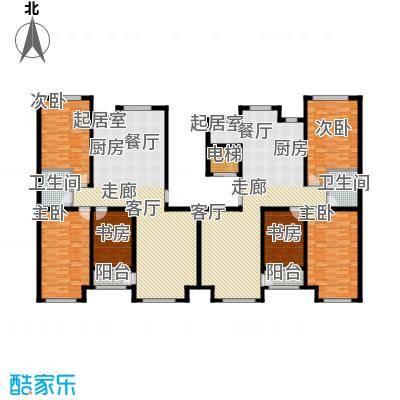 鸿博锦绣花园鸿博锦绣花园3室2厅1卫1厨户型3室2厅1卫1厨