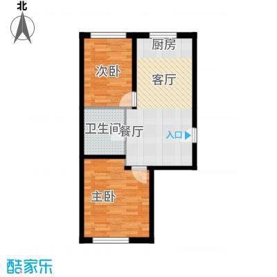 福顺江山福顺江山10室户型10室