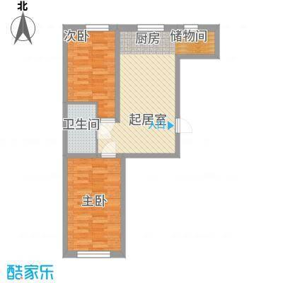 江华一区10室