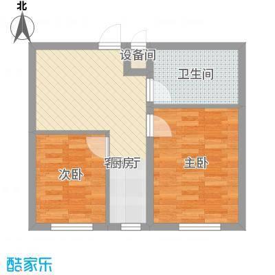 新城大厦新城大厦10室户型10室