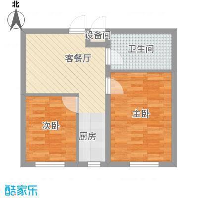 气象小区气象小区10室户型10室