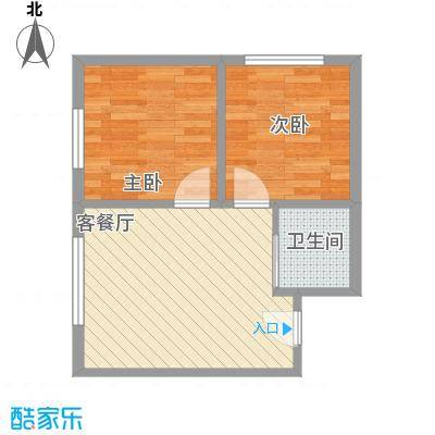 吉热东方三区吉热东方三区10室户型10室