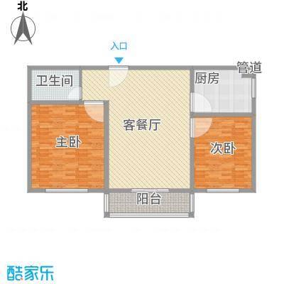东旭花园公寓148.00㎡10室