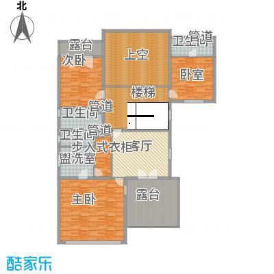 富成花园公寓450.00㎡富成花园公寓450.00㎡5室户型5室