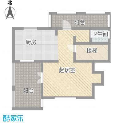 土壤研究所小区土壤研究所小区户型图户型图2室2室1厅1卫1厨户型2室1厅1卫1厨