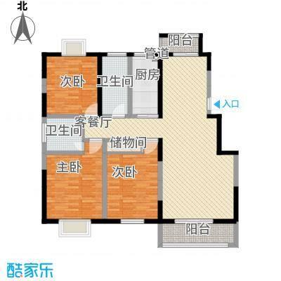 高新花苑高新花苑户型图户型图3室3室2厅2卫1厨户型3室2厅2卫1厨