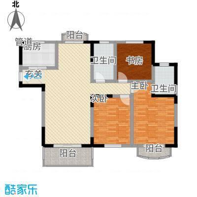 银河湾紫苑银河湾紫苑户型图户型图2室2室2厅1卫1厨户型2室2厅1卫1厨