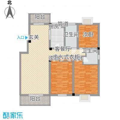 财富广场财富广场户型图户型图3室3室2厅2卫1厨户型3室2厅2卫1厨