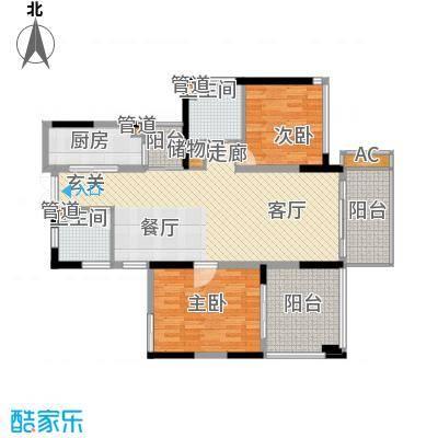 国信利德家园国信利德家园户型图户型图2室2室2厅1卫1厨户型2室2厅1卫1厨