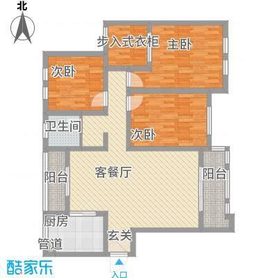 兴卫山庄兴卫山庄户型图户型图3室3室2厅1卫1厨户型3室2厅1卫1厨