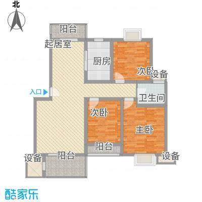双湖景苑双湖景苑户型图部分户型3室2厅1卫1厨户型3室2厅1卫1厨
