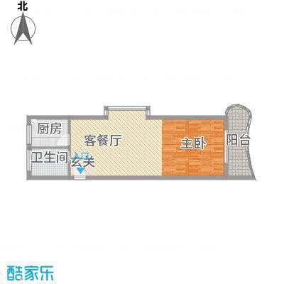 金龙新村昆山金龙新村户型10室