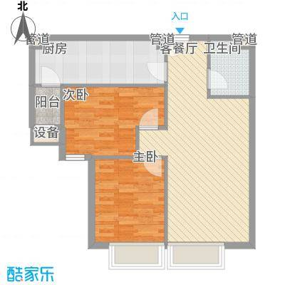 正源・尚峰尚水源墅正源·尚峰尚水户型10室