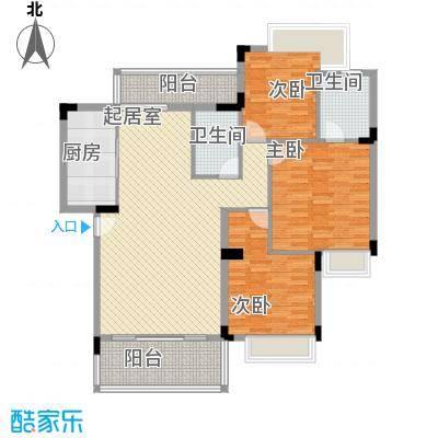 卓越蔚蓝海岸别墅卓越蔚蓝海岸别墅户型图4室2厅户型图4室2厅3卫1厨户型4室2厅3卫1厨