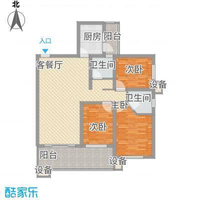 雅塘村127.00㎡雅塘村户型图3室2厅2卫1厨户型图3室2厅2卫1厨户型3室2厅2卫1厨