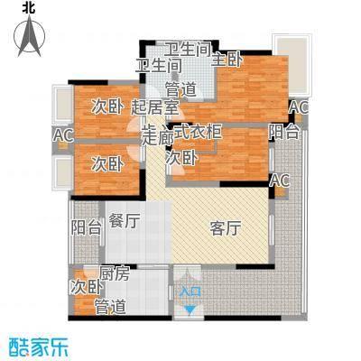 井湾子机械化厂宿舍105.00㎡井湾子机械化厂宿舍105.00㎡3室户型3室