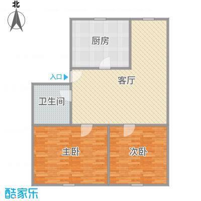 上海_建设路_2016-08-17-2332