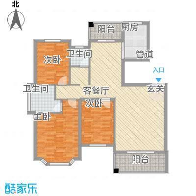 荷塘月色荷塘月色户型图3室2厅2卫1厨户型图3室2厅2卫1厨户型3室2厅2卫1厨