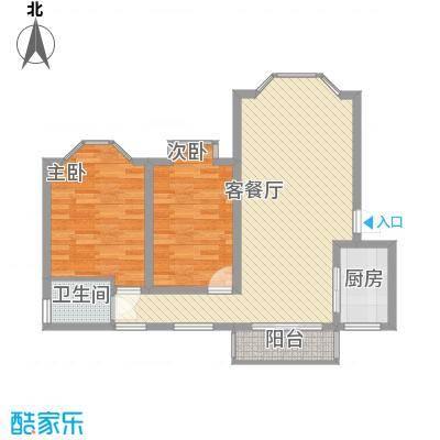 荷塘月色荷塘月色户型图2室2厅2卫1厨户型图2室2厅2卫1厨户型2室2厅2卫1厨