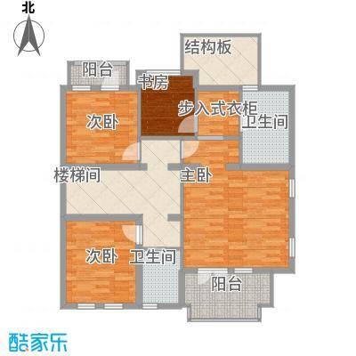 中新漫城中新漫城户型图3室2厅户型图3室2厅2卫1厨户型3室2厅2卫1厨