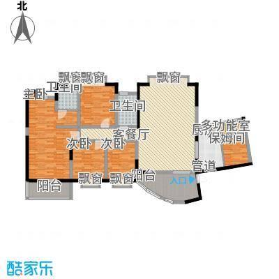 城建学校单位房110.00㎡3室2厅1卫1厨户型3室2厅1卫1厨