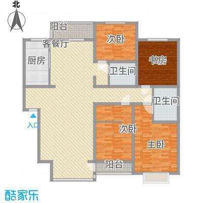 长大小区长春长大小区户型10室