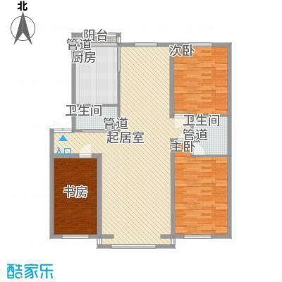 湖东小区湖东小区户型图2室1厅12室1厅1卫1厨户型2室1厅1卫1厨