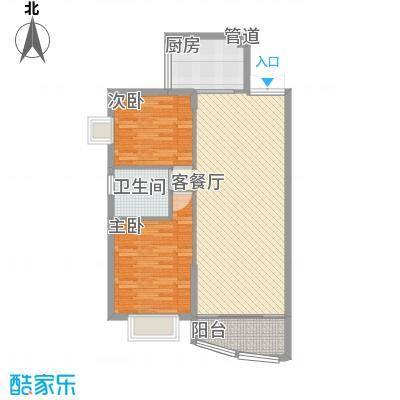 林业厅宿舍林业厅宿舍户型图3户型10室