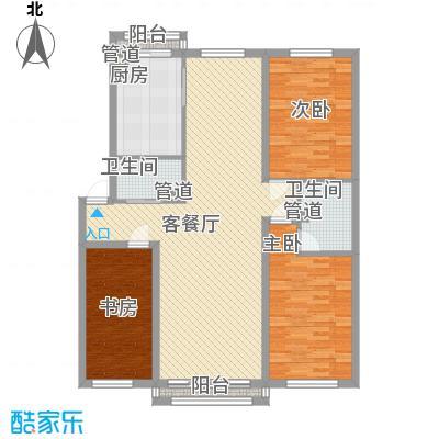 凯撒花园凯撒花园户型图2室1厅12室1厅1卫1厨户型2室1厅1卫1厨
