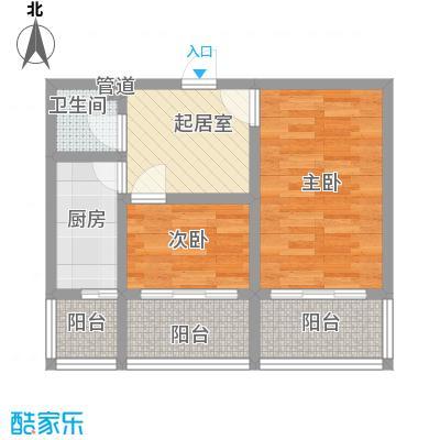 侨居小区侨居小区户型图2户型10室