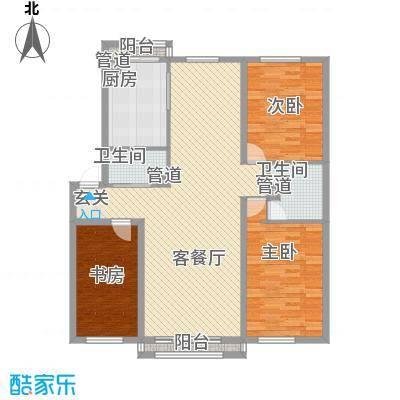 电业小区电业小区户型图2室1厅12室1厅1卫1厨户型2室1厅1卫1厨