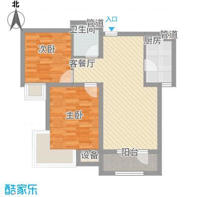电业小区电业小区户型10室