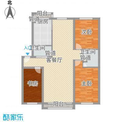 农研宿舍农研宿舍户型图2室1厅12室1厅1卫1厨户型2室1厅1卫1厨