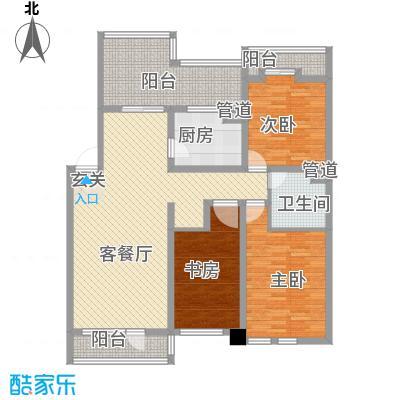 包豪斯国际社区113.22㎡包豪斯国际社区户型图A1户型3室2厅1卫户型3室2厅1卫