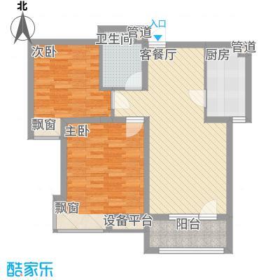 吉粮小区10室