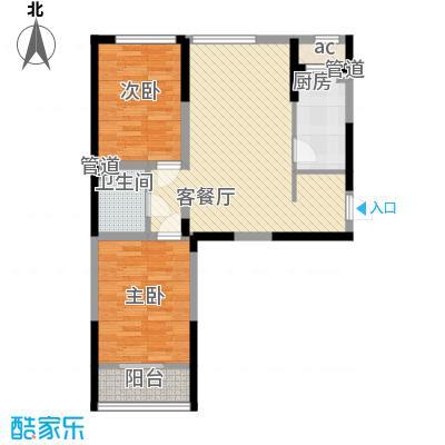 万晟爱琴海二期88.90㎡万晟爱琴海二期户型图B1、B3号楼B1-2户型2室2厅1卫1厨88.90㎡2室2厅1卫1厨户型2室2厅1卫1厨
