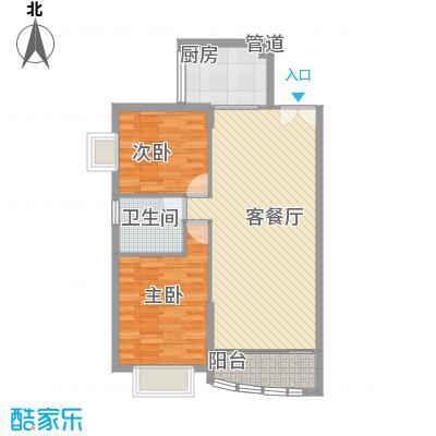 热电五区热电五区10室户型10室