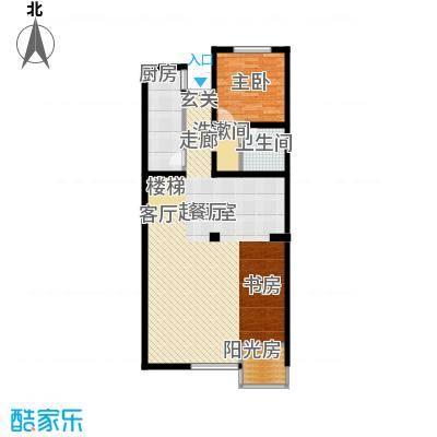 美好家园美好家园户型图1室1厅1卫1厨1室1厅1卫1厨户型1室1厅1卫1厨