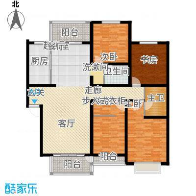 美好家园美好家园户型图4室2厅2卫1厨4室2厅2卫1厨户型4室2厅2卫1厨