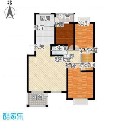 美好家园美好家园户型图4室1厅2卫1厨4室1厅2卫1厨户型4室1厅2卫1厨